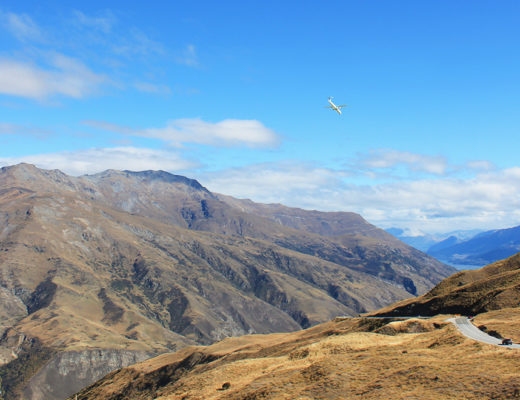 Discover the best things to do in New Zealand!