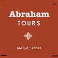 Logo Abraham Tours