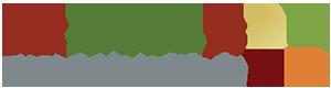 Logo Visit Palestine